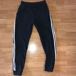 ADIDAS neo collection sweatpants